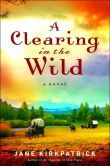 A Clearing in the WildYoung Emma Wagner chafes at the constraints of Bethel colony, an 1850s religious community in Missouri that is determined to remain untainted by the concerns of the world. A passionate and independent thinker, she resents the limitations placed on women, who are expected to serve in quiet submission. In a community where dissent of any form is discouraged, Emma finds it difficult to rein in her tongue–and often doesn't even try to do so, fueling the animosity between…