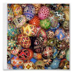 batik design egg - Google Search