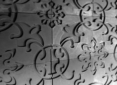modern-concrete-tiles-ogassian-2.jpg : 95798 bytes, created: October 28 2011 06:40:41., modified: October 28 2011 06:40:41., accessed: October 28 2011 06:40:35.