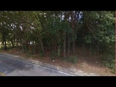 Great Lots in Rincon Perfect for Builders or Investors!!! Seller prefers selling it together for a discounted price, or separately for a reasonable price! Call 912-844-9000 for more info! - Savannah Real Estate Report