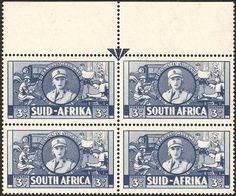 1942 South Africa war effort stamp Old Stamps, African History, Postage Stamps, Warriors, South Africa, Effort, Horses, Money, Africans