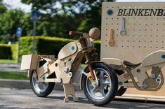 Downloads – BLINKENBIKE Creative Designer | Blinkenbike