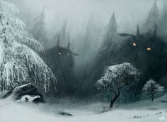Anachronistic Fairytales : Photo