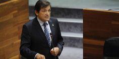El PP se acerca al PSOE y apoyará los Presupuestos en Asturias - http://aquiactualidad.com/pp-se-acerca-al-psoe-apoyara-los-presupuestos-asturias/