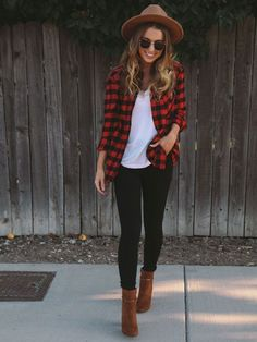Fashion Fix: Open blouse - My Simply Special