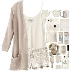 Untitled lazy outfits lazy outfits ideas lazy outfits for women women lazy outfit. Cute Lazy Outfits, Summer Outfits, Casual Outfits, Fashion Outfits, Womens Fashion, Lounge Outfit, Lounge Wear, Cute Pjs, Cute Sleepwear