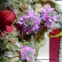 roses-hortensia-ls