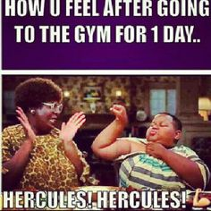 30 Trendy Fitness Funny Humor So True Motivation Humour Fitness, Gym Humor, Workout Humor, Fitness Nutrition, Workout Fitness, Funny Workout Memes, Fitness Gear, Nutrition Education, Exercise Humor