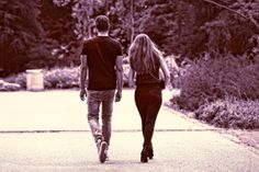 Think forced intimacy only occurs within casual relationships? Think again. Long-term relationships can evolve from consensual to coercive. Types Of Ovarian Cancer, Treatment For Ovarian Cancer, Ovarian Cancer Symptoms, Pcos Symptoms, Casual Relationship, How To Improve Relationship, Aquarius Woman, Body Organs, Couples Images