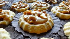 Konyha Naplóm: Keksz álom Ale, Cheesecake, Food, Meal, Cheese Cakes, Eten, Ales, Cheesecakes, Meals