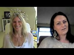 The ColorScope Show with Special Guest Deborah Murray