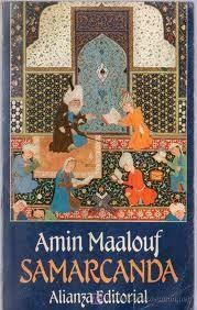 Libro Samarcanda - Amin Maalouf Library Tattoo, Amin Maalouf, Literature Books, Kids Rugs, Painting, Guy, Hu Ge, Books, World