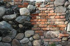 gartenmauer - Google-Suche