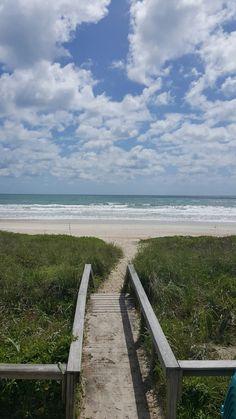 278 Best Ormond Beach images | Florida beaches, Old florida, Florida ...