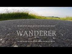 Wanderer - Relaxing Cinematic Instrumental Background Music