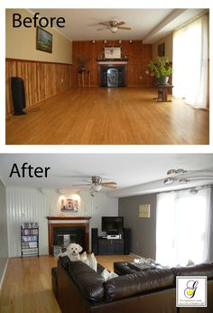 1000 Images About Painting Panel Wall On Pinterest Wood