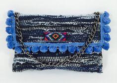 The Koorelooo #project! http://www.living-postcards.com/fashion-style/kooreloo-project-lila-kariagiannis#.VVtWZmBURQM