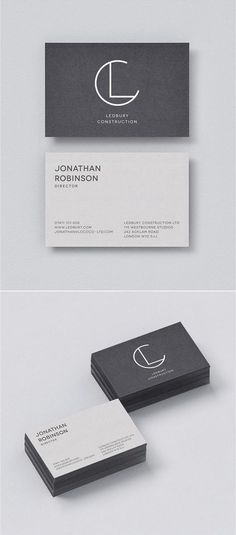 Slick letterpress white minimalist design business card for a 91384fe3d0c77b78366a544eccfd51e5g 5641280 business card templatesbusiness card designbusiness logosimple reheart Gallery