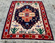 Afghan Rugs, Turkish Kilim Rugs, Colorful Rugs, Vintage Rugs, Hand Weaving, Silk Road, Ageing, Family Business, Kilims
