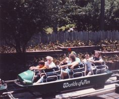 zambezi zinger worlds of fun. No seat belts or lap restraints required. Kansas City Missouri, Roller Coasters, Seat Belts, Local Events, Carnivals, Amusement Parks, Playgrounds, Fairy Land, City Girl