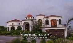 $1.800.000 Costa Rica Escazu luxury homes for sale 4.842 s.ft., /C.R. Escazu MLS luxury homes for sale