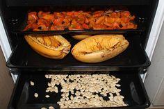 Dýně Meat, Chicken, Food, Essen, Meals, Yemek, Eten, Cubs
