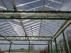 Completed Greenhouse & Other Projects by Bridge Greenhouses Greenhouses, Potted Plants, Screens, Bedding, Wire, Profile, Projects, Green Houses, Pot Plants