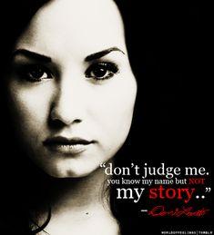 demi lovato quotes | Inspiration- Quotes- Demi Lovato quotes | my life