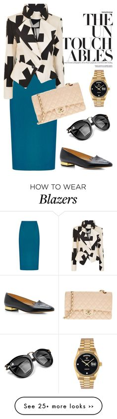 """#les miresss"" by omahtawon on Polyvore"