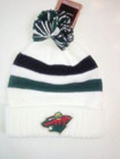 60 Best Hockey Lodge images  7bd819d5b