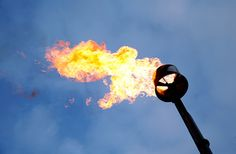 US's EPA Suspends Methane Emissions Rule From The Past Administration    Image Source: https://codywinters01.files.wordpress.com/2017/06/031215_exsport_620.jpg?w=600&h=394