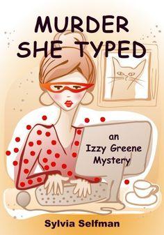 Murder She Typed (#1 Izzy Greene Cozy Mystery) (Senior Snoops Cozy Mystery), http://www.amazon.com/dp/B00I3KRW9G/ref=cm_sw_r_pi_awdl_4Py.ub1HAEG7G