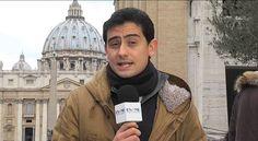 Sobre la Jornada Mundial de emigrante - ESNE informa desde el Vaticano