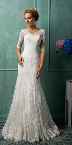 15 lace dresses that you will absolutely love amelia sposa