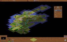 c-evo- 5 Programing Software, Retro Games, Strategy Games, Open Source, Evo, Free Games, Game Art, Programming, Video Games