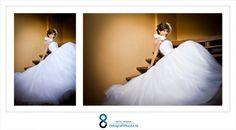by www.fotografiinunta.ro