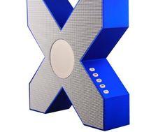 Altavoz Portátil Mini Inalambrico Con Bluetooth, Radio, MicroSD, USB y Con Batería Recargable - http://complementoideal.com/producto/audios/altavoz-port%c3%a1til-mini-inalambrico-con-bluetooth-radio-microsd-usb-y-con-bater%c3%ada-recargable/  - Altavoz Con Bluetoothpodrás disfrutar de todas las emisoras de la Radio FM para que no te pierdas tus programas favoritos. El Altavoz es compatible con tarjetas SD, MicroSD, reproduce tu música o la de tus amigos insertando l