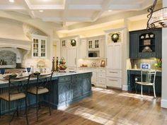Semi Custom Kitchen Cabinets kitchen cabinets hanging wall mission kitchen cabinets oak mission
