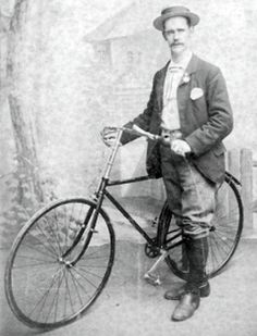 mens_cycle_costume_victorian_3