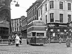England, Street View, Culture, Bill Graham, Places, Life, Facebook, School, Vintage