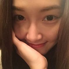 Night night️ #sweetdreams #finallytimetosleep #yayy #잘자 #꿈꿀꺼면내꿈 #wanan #おやすみ Tag Image, Jessica Jung, Snsd, Korean Girl Groups, Singer, Photo And Video, Instagram, Kpop Girls, Places