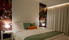 SITE | http://vinylmhotel.com/   Vinyl M Hotel | Quartos de Motel Únicos e Exclusivos |   Motel Vinyl M Hotel |   Suite Samba | #motel #quartos #suites #rooms #mealhada #aveiro #coimbra #  #Vinyl M #Hotel SEGUIR | https://www.facebook.com/VinylMHotel
