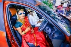 premnath and sangeetha candid photography