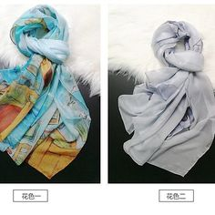 Custom|Wholesale silk scarf we produce silk scarves our advantage is digital printing. Well finished by hand rolled hem and machine sew. Welcome to inquiry!  #silkscarf#silkdress#silk#scarves#silkscarves #scarf#fashions#shawl#luxuryscarf#finesilk#silktwill#fashionsilk#silkfactory#squaresilk#customsilk#designersilk#neckscarf#shawlsatin#satinshawl#emmanuellesilk#escarved#printedscarf#pocketsquare#scarfstyle#gucciscarf#scarfactory#scarfvintage#silkmanufacture#lovemyscarf