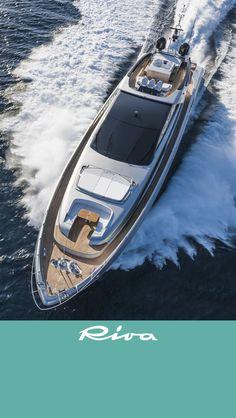 #Riva #Yacht #MadeInItaly #luxury #wallpaper #iPhone #smartphones #Mythos