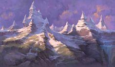 david mcclellan art - Google Search