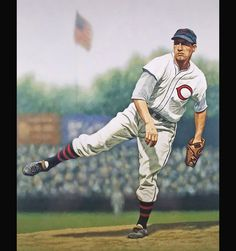 Baseball Art, Sports, Cards, Hs Sports, Maps, Sport, Playing Cards