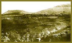 Ehden Kfarsghab 1896