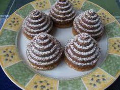 mátra csúcs sütemény – Google Kereső Muffin, Breakfast, Food, Cakes, Google, Meal, Eten, Cake, Meals