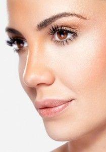Radiesse cosmetic filler is an FDA-approved, next-generation filler that's setting a new standard for the correction of facial lines and wrinkles like nasolabial folds.